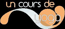 Yoga Carcassonne Logo